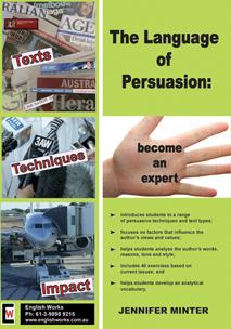become an expert flyer2