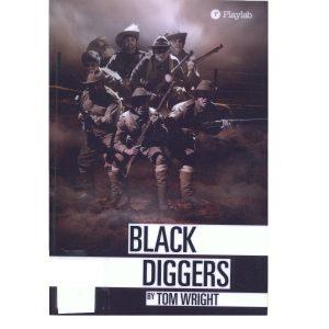 black diggers 0022