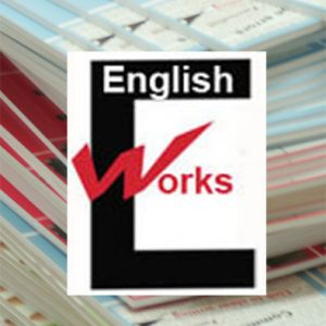 english works pack