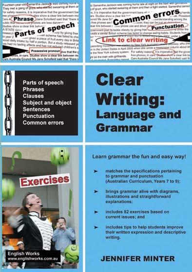 grammar small 200